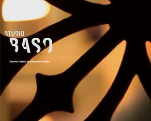 Studio Baso